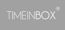 Timeinbox ®